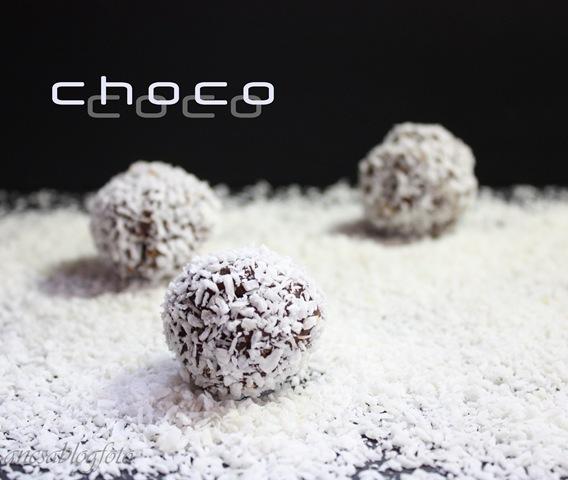 006-crop