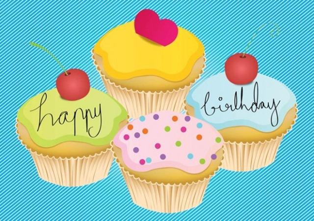 happy-birthday-card_21-1133